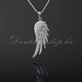 Angyal szárny nyaklánc