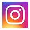 divatekszershop instagram
